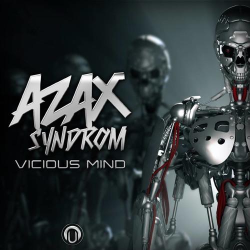 Vicious Mind [Sample]