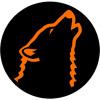 The Howling Wolves: Compilatie opnamedag 22 maart 2014
