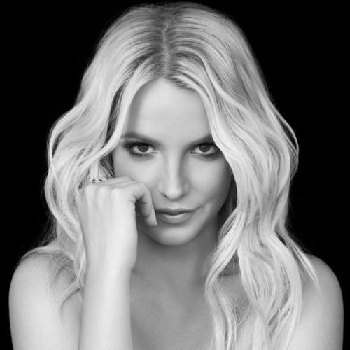 Britney Spears - Work Bitch (Monsieur Adi Remix)