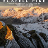 Scafell Pike - The Soundtrack