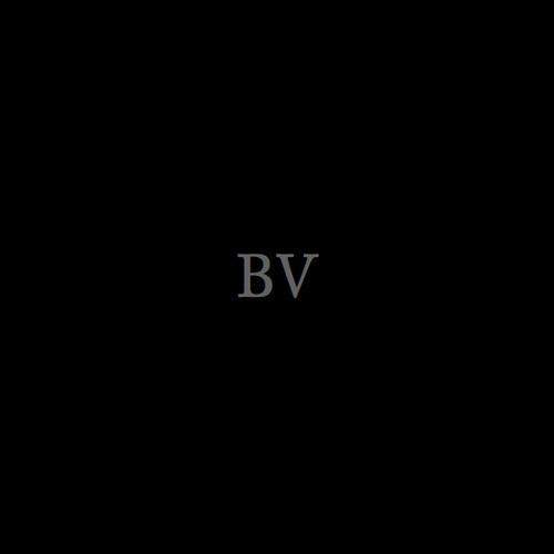 Black Vines - Shadows (Dag Rosenqvist re-work)