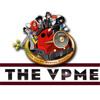 Let's Go on Von Pip Musical Express