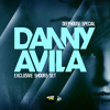 Danny Avila - 5h Deephouse Special (FREE DOWNLOAD)
