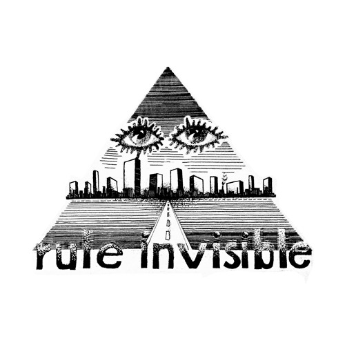 Invisible Rule Sample