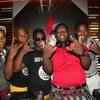 Deep Sound Crew _ DJSK Medium Points Ft Tyson _ Benza - unjani wena