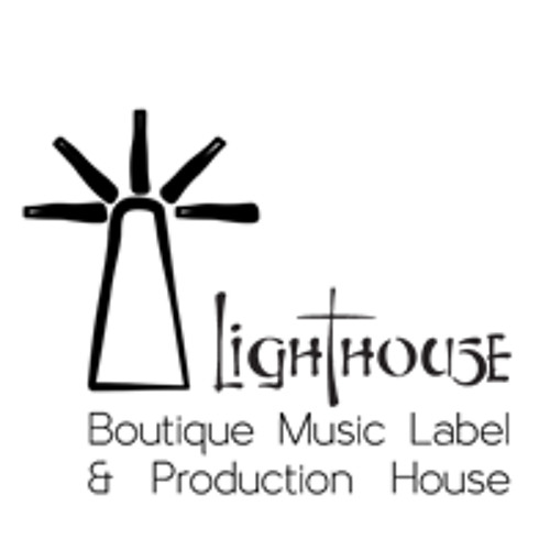 Give2Get - 5aint and Lighthouse Production House (PreSonus #GetYourHooksIn Competition)