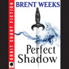 Perfect Shadow by Brent Weeks, Read by James Langton - Audiobook Excerpt