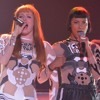 Icona Pop Hope to Bond With Katy Perry on Her 'Prismatic' Tour