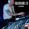 DJ BUZZDOG - HANGER 13 - AYR ESPLANADE - PART ONE (of 4)