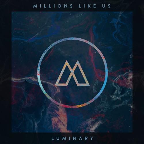 Millions Like Us - Poltergeist