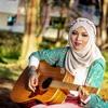 Sandiwara Cinta - Repvblik (cover by Iza)
