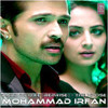 Dard Dilo Ke - The Xpose  Mohd. Irfan - ft. Himesh Reshammiya, Yo Yo Honey Singh