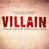 Galliyan Full Audio Song - Ek Villain-Sidharth Malhotra - Shraddha Kapoor
