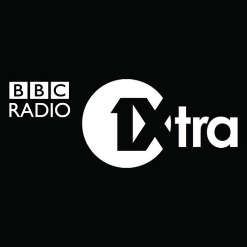 NickBee - Third Entity (Friction BBC Radio 1Xtra) [Invisible 006] (OUT NOW)