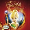 Fly To Your Heart Ost TinkerBell