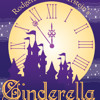 A Lovely Night (Cinderella Musical ) Arlene's Cover