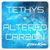 Altered Carbon [Free Download]