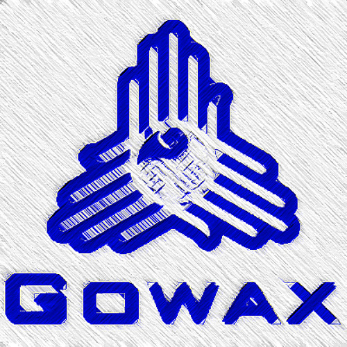 Gowax  MAGICAL FLUTE
