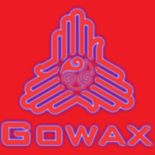 GOWAX