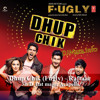 Dhup Chik (Fugly) - Raftaar 3B - D Flat Major Diy Acapella  Demo