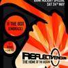 Reflective May 2014 Promo. Dj Stu-E Speed Garage & Bassline Classics