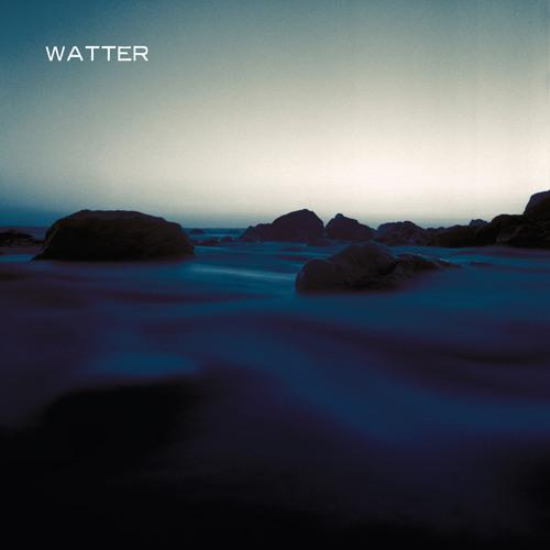 Watter - Digital Camo (Digital Bonus Track)
