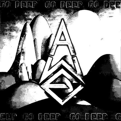 Wax Motif & Neoteric - Go Deep (Astronomar Remix) (AWE Bootleg)