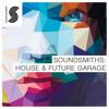 Soundsmiths Sample Pack #01: Deep House & Future Garage (Demo Track)