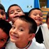 028 SAVE THE CHILDREN: CENTROS DE DESARROLLO COMUNITARIO EN PELIGRO, PART. 2