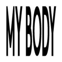 Phantogram - Fall In Love (My Body Remix)