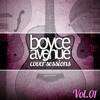 Wanted - Boyce Avenue