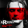 El Problema (VIVO: Tour Adentro - Ricardo Arjona) Portada del disco