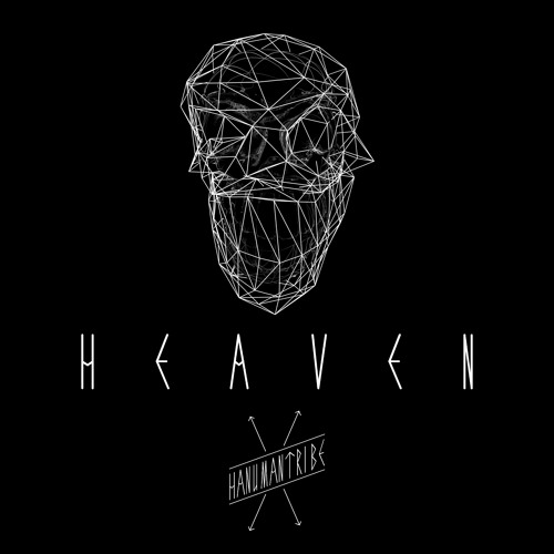 HANUMAN TRIBE - 'Heaven' | Free Download