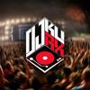 DJ Ku Rx Top 40 Mix Vol. 2 - May Script 2014 (Free Download)