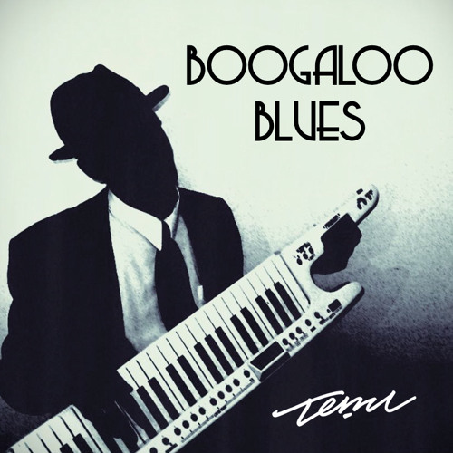 Boogaloo Blues