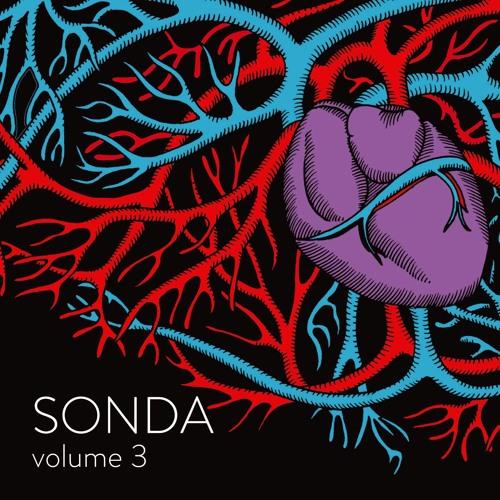 SONDA vol.3