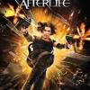 Tomandandy - Axe Man - Resident Evil: Afterlife
