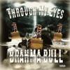 Brahma Bull - Through My Eyes Album Teaser