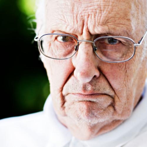 Most Used Seniors Dating Online Websites In La