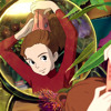 Cecile Corbel - Arrietty's Song (English Version)