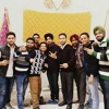 Download Karan Benipal song-Mere yaar 17 sector je... Mp3