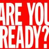 Download DjLadyFunk & Bombony Montana-Are You Ready? Mp3