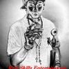 "Koderedd - Bullet words.ft Tone & ""40"") R.S.E Chp#2... Beat by Redhooknoodles at BX, Uptown Platform"