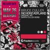 Bruce Cullen - NeverEverLand (Original Teaser) [Fraction Records]