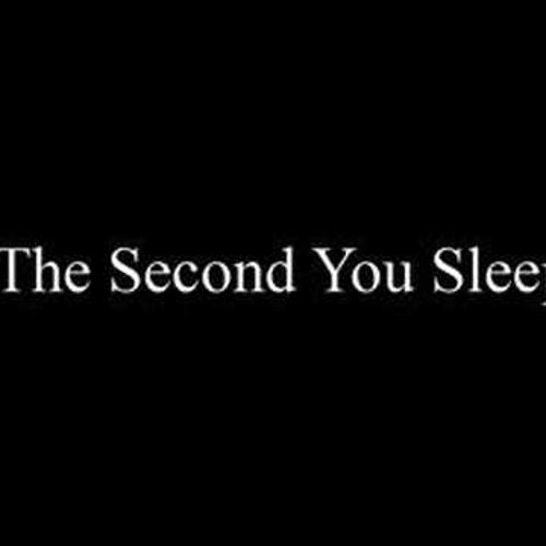The Second You Sleep - NJ (Saybia Cover)