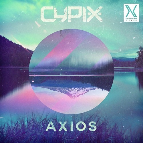 Cypix - Axios [Free Download]