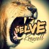 Krewzell - Belve [Free Download]