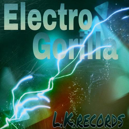Electro Gorilla