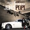 Johnny Cinco   Presidential   prod. by BDS Sounds