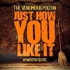 The Venomous Poizon - PICK YO POIZON! (Party Mix) [Carnival 2014]